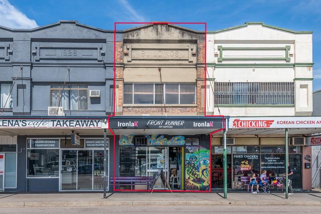 49 Belford Street, Broadmeadow NSW 2292