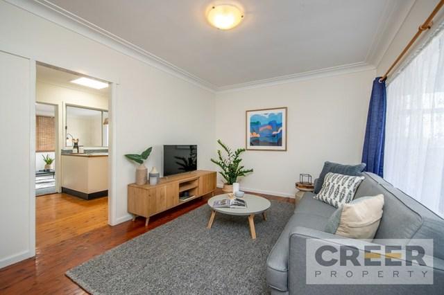 2 Lindyn Street, NSW 2290
