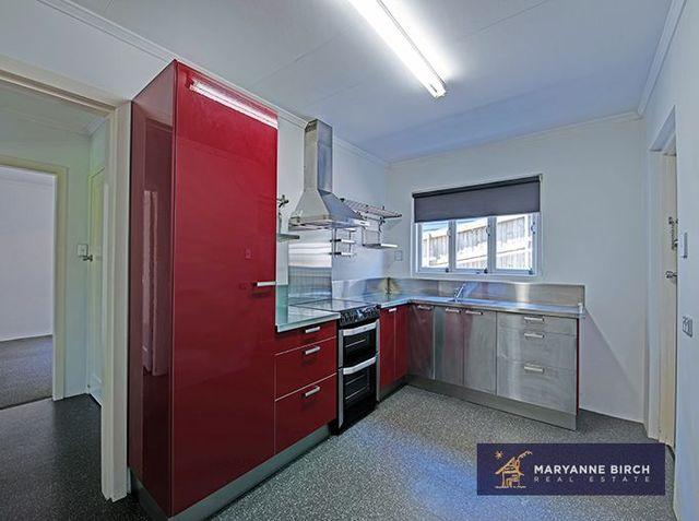 3/32 Stanley Terrace, East Brisbane QLD 4169