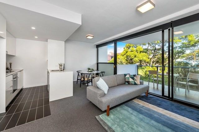 214/31 Peter Doherty Street, Dutton Park QLD 4102