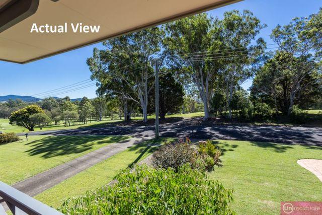 50 Tindara Drive, Sawtell NSW 2452