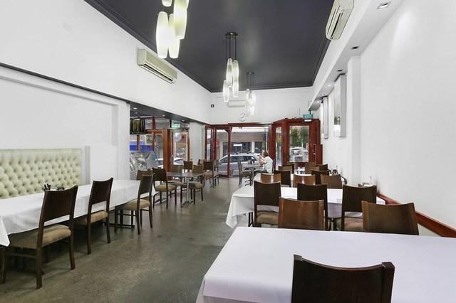 98 Ramsay Street, NSW 2045