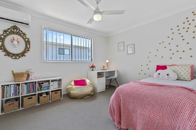 80/10 Radiant Street, Taigum QLD 4018