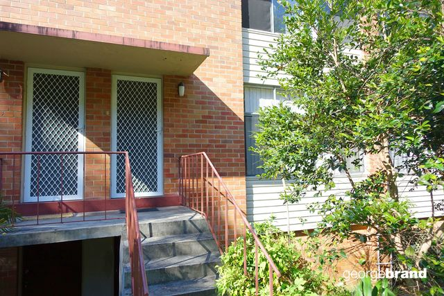 5/63 Donnison Street West, Gosford NSW 2250