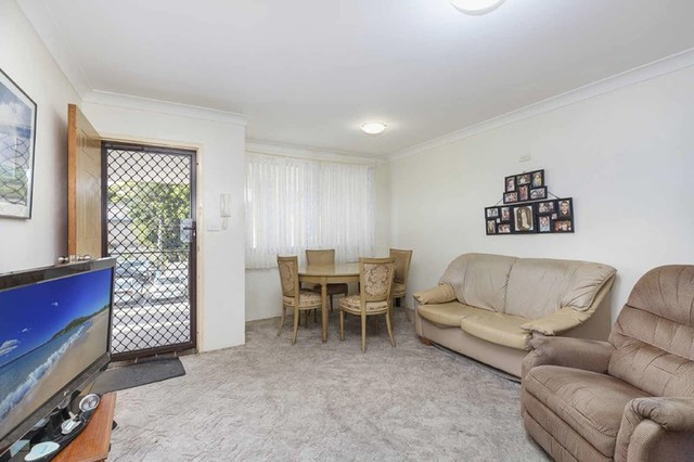 21/76-78 Little Street, Forster NSW 2428