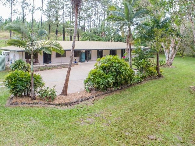 12 Rural View Drive, Rural View QLD 4740
