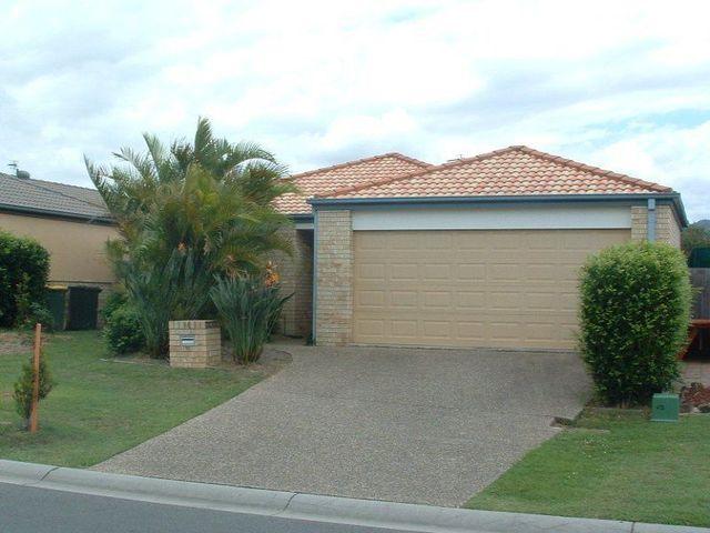 11 Fallow Court, Upper Coomera QLD 4209