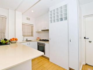 1/98 Coogee Bay Road