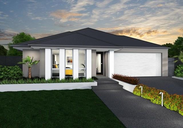 111 Proposed Road, Lochinvar NSW 2321