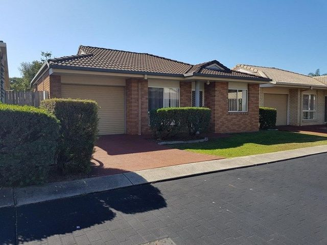 6/26 Stay Place, Carseldine QLD 4034