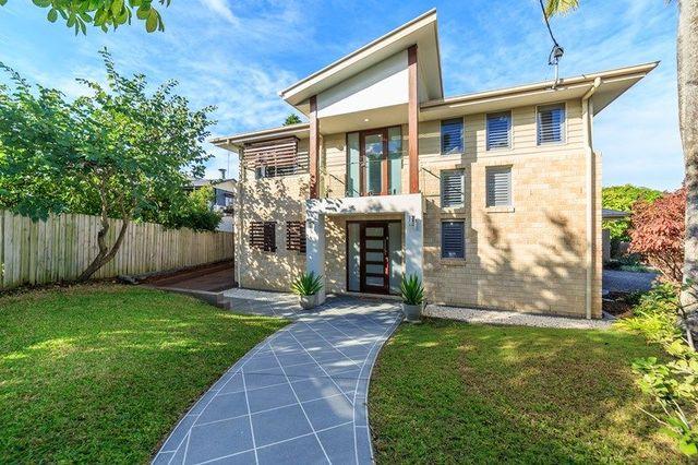 1/27 McCowan Street, Ashmore QLD 4214