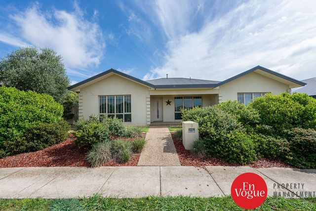 3 Mary Gillespie Avenue, ACT 2912