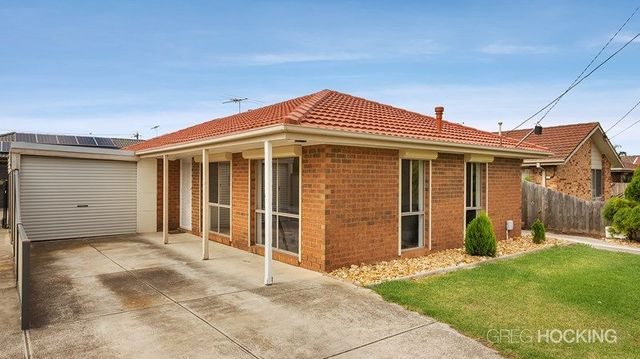 83A Songlark Crescent,, Werribee VIC 3030