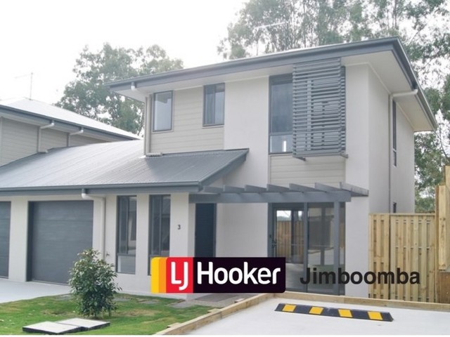 (no street name provided), Jimboomba QLD 4280