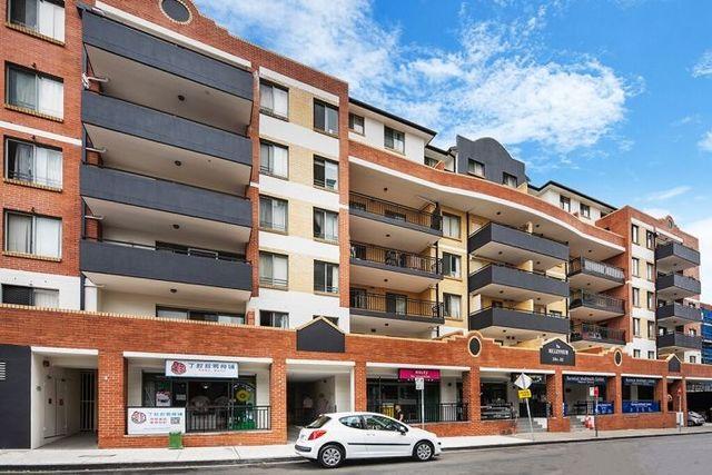 79/28A Belmore Street, NSW 2134