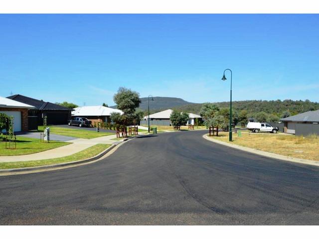41 Kurrajong Road, Gunnedah NSW 2380