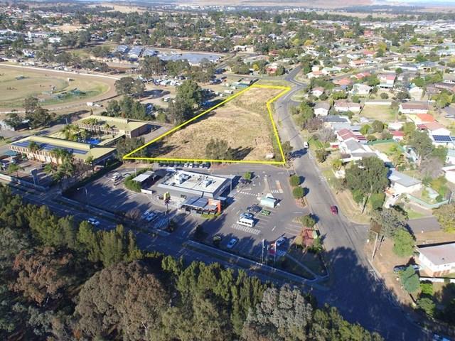101 Thompson Street, Muswellbrook NSW 2333