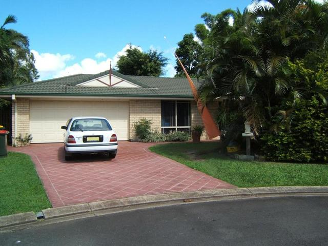 (no street name provided), NSW 2482