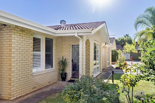 3/59 Palmerston Road, Unley SA 5061