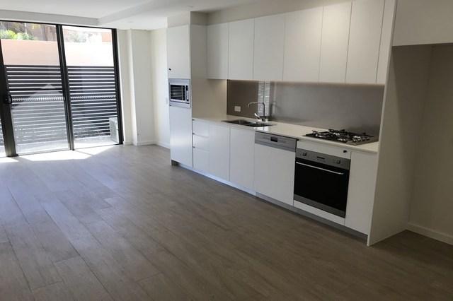 2-6 Thomas  Street, NSW 2131