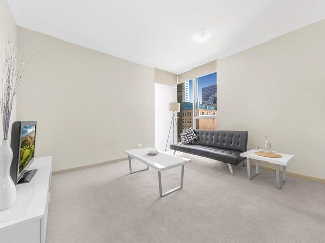 JH/70 Mary St, QLD 4000