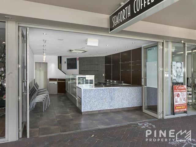 Ground 3 Shop/538 Sydney Road, Seaforth NSW 2092