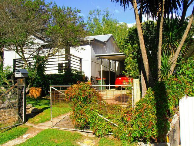 272 Foxlow Street, NSW 2623