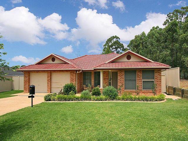 (no street name provided), Ashtonfield NSW 2323