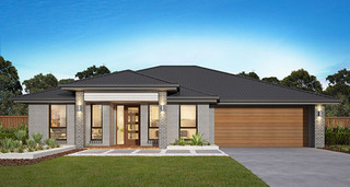 Lot 603 Moorebank Road