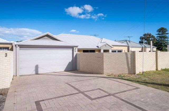 3 Hertha Road, WA 6018