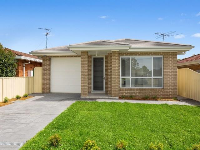 18A Narooma Ave, South Penrith NSW 2750