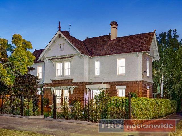 17 Lyons Street, Ballarat Central VIC 3350