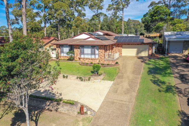 6 Timber Way, NSW 2536