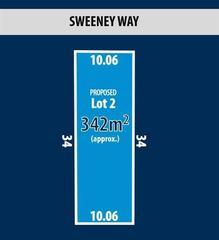Lot 2/6 Sweeney Way