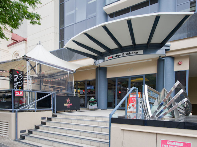 906/104 Margaret Street, Brisbane City QLD 4000