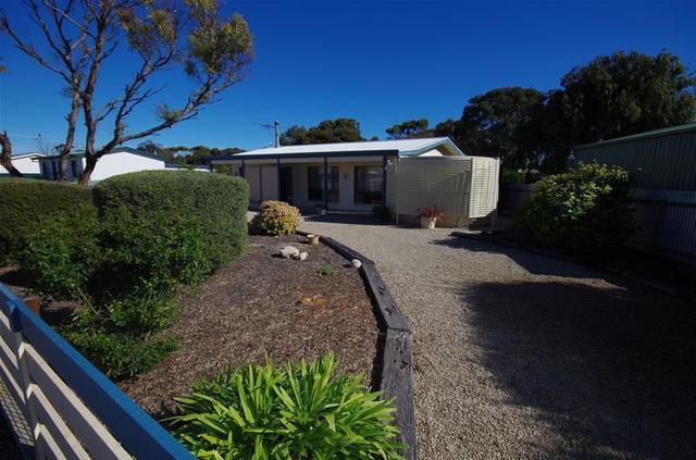 3 Daly Terrace, Hardwicke Bay SA 5575