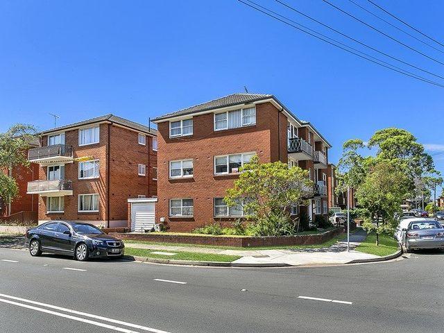5/9 Evans Avenue, NSW 2018