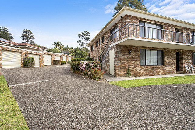 7/692 Beach Road, NSW 2536