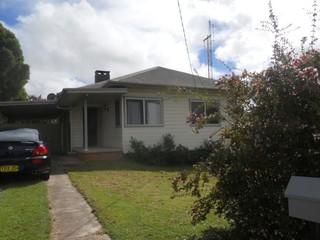 37 Mackay Street