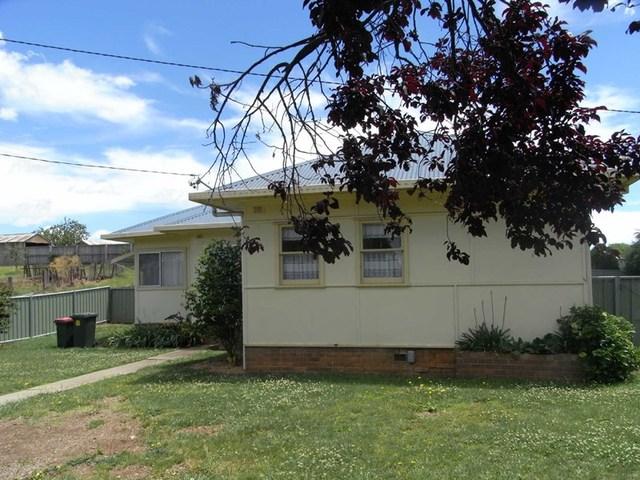 232 Bourke Street, Glen Innes NSW 2370