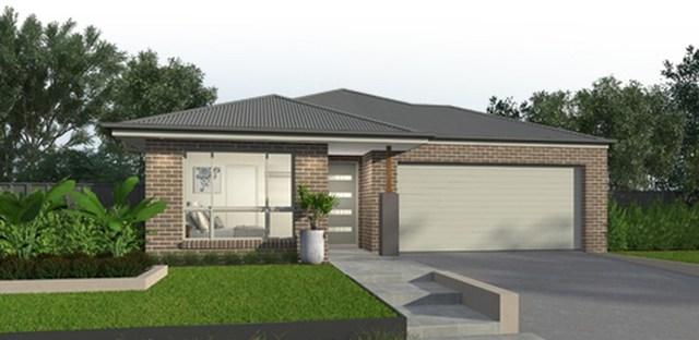 3110 Wirraway Drive, NSW 2322