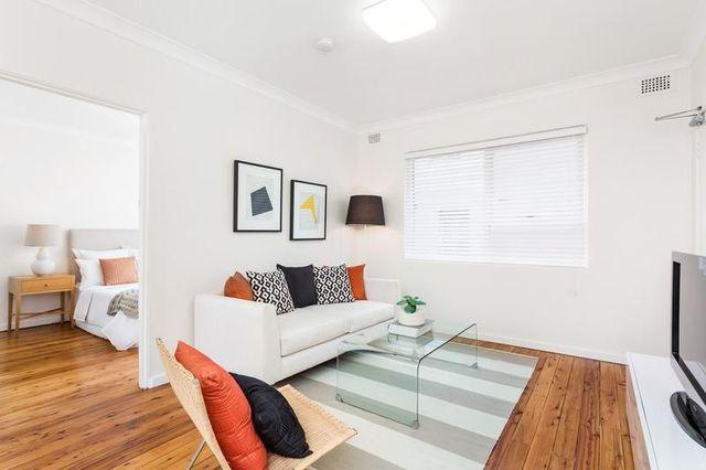 7/62 Elizabeth Street, NSW 2131