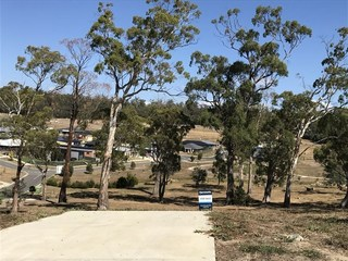 Lot 19 Stage 6, Bushland Grove, Mt Pleasant Estate