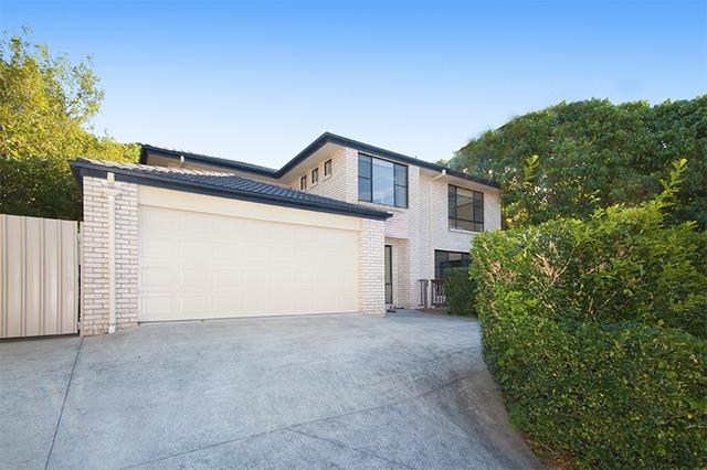11 Bolwarra Place, Bilambil Heights NSW 2486