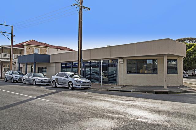 10 Crozier Road, Victor Harbor SA 5211