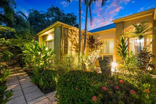 12 Piper Court, NT 0830