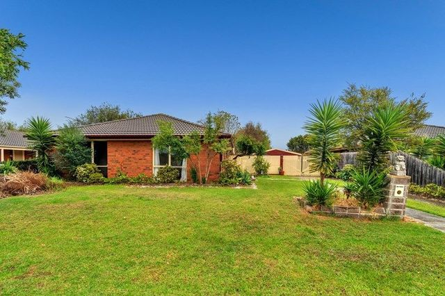 109 Gipps Crescent, VIC 3977