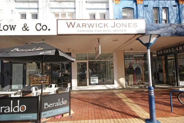 603a Dean Street, Albury NSW 2640