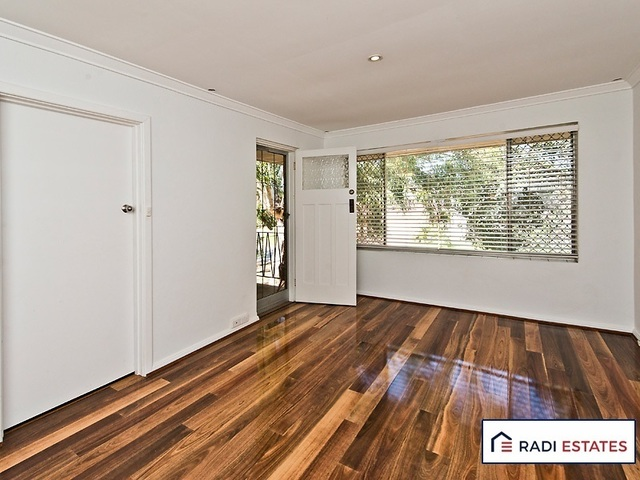 9/140 Normanby Road, Inglewood WA 6052