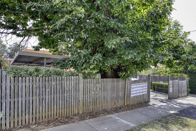 7/38 Isabella Street, NSW 2620